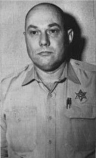 Lawrence A. Rainey
