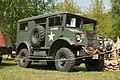 Lešany, vojenské muzeum, Chevrolet Canada C8A.JPG
