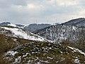 """Le """"pale eoliche"""" di Viticuso viste da Acquafondata - panoramio.jpg"""