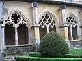 Le Buisson-de-Cadouin - L'abbaye de Cadouin- 001.jpg