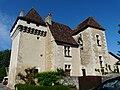 Le Change château la Sandre (1).JPG