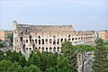 Le Colisée (Rome) (5840453256).jpg