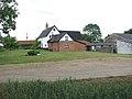 Le Grys Farm - geograph.org.uk - 1374907.jpg