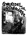 Le Guennec - Gwenidel ar glanvourez, 1912.png
