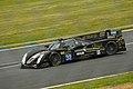 Le Mans 2013 (9347293584).jpg
