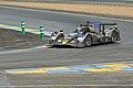 Le Mans 2013 (9347866472).jpg