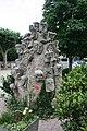 Le Poujol-sur-Orb monument2.JPG