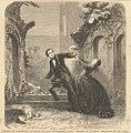 Le Roman d'un jeune homme pauvre Jules Worms 1858.jpg