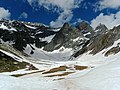 Le Vallonnet Vanoise.jpg