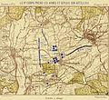 Le Ve. Corps d'armée, bataille de Frœschwiller.jpg