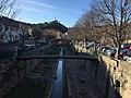 Le canal de l'Huveaune à Roquevaire.jpg
