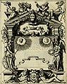 Le imprese illvstri del s.or Ieronimo Rvscelli. Aggivntovi nvovam.te il qvarto libro da Vincenzo Rvscelli da Viterbo.. (1584) (14760362896).jpg