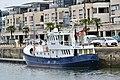 Le navire de plaisance Barracuda (6).JPG