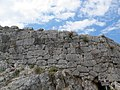 Le possenti mura difensive - panoramio.jpg