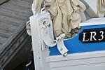 Le sloop de pêche AMPHITRITE (8).JPG