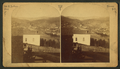 Leadville, from Capitol Hill, by Jackson, William Henry, 1843-1942.png