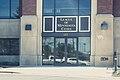 League of Minnesota Cities Building - Saint Paul (33833947794).jpg