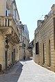 Lecce - panoramio (8).jpg