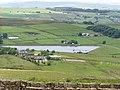 Leeshaw Reservoir - geograph.org.uk - 543560.jpg