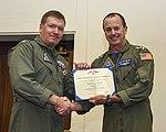 Legion of Merit 151110-N-UW005-126.jpg