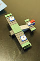 Lego promotional 40049 - mini Sopwith Camel (7331524450).jpg