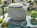 Legoland - panoramio (136).jpg