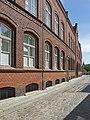 Lehmann factory Brandenburg.jpg