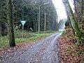 Lehmichsbachtal.1.jpg