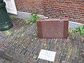 Leiden - Koffers bij Herensteeg 41 v1.jpg