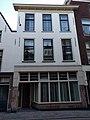 Leiden - Noordeinde 41.jpg