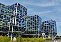 Leiden Achmea Building 04.jpg