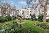 Leinster Square Gardens.jpg