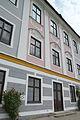 Leitheim Schloss 3101.JPG