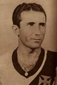 Lele1945.png