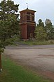Lemu church bell tower 2013 002.jpg