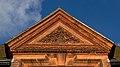 Lenchs Trust Almshouse 3 (8142123165) (3).jpg
