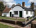 Lengthsman's Cottage, Lowsonford.jpg