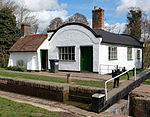 Lengthsman's Cottage, Lowsonford.jpg