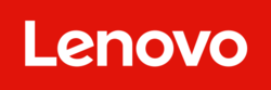 Lenovo Global Corporate Logo.png