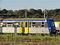 Lens - Train en gare de Lens (02).JPG