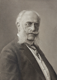 Leonard Berlin - 1902 (cropped).png