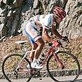 Leonardo Fabio Duque, Mendrisio 2009 - Men Elite.jpg