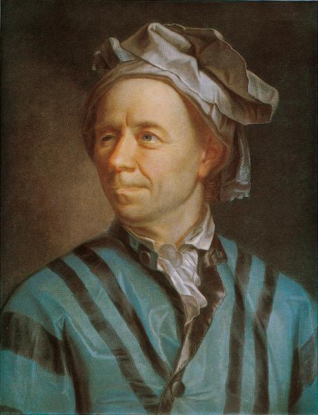 File:Leonhard Euler by Handmann.png