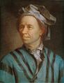 Leonhard Euler by Handmann.png