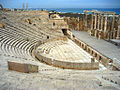 Leptis Theater (5283376606).jpg