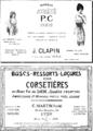LesDessousElegantsSeptembre1917page124.png