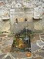 Les 3 fontaines de Fontiers-Cabardès - 3.jpg