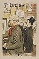 Les Maîtres de l'Affiche - 15 - 7e Exposition du Salon des Cent (bgw20 0313).jpg