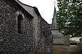 Les Moutiers-en-Retz (Loire-Atlantique) (23751640870).jpg