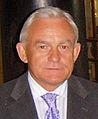 Leszek Miller 2005-10-15.jpg